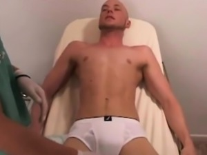 Czech jack off boys and young gay boy mobile porn clips The