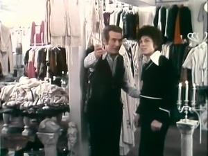 Jill Ein Feuchtfrohliches Madchen (1979)