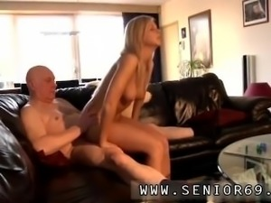 Bbw old mature granny Fortunately for us Amanda may decide what to do
