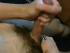 Gay boy first time sex with uncle videos first time They jok