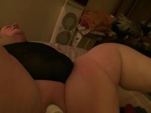 Nice Orgasm