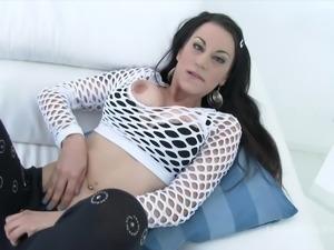 FULANAX-COM - Sara Ray