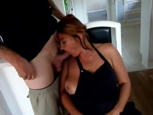 Bj by Hotwife