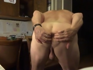 My mature ass is ready for a dicking