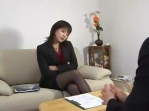 JP Damsel - CEO Hogtied 1