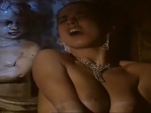Angelica Bella 2