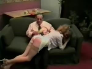 Keep it in the Nylon Panties