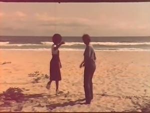 Africa Fuckdreams (1975) - Remastered