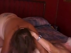 mature whore lucy sucking cock