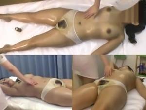 Massage Japanese M176