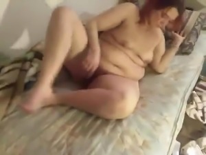 pussy eating n fucking casandra crystal eve mingo