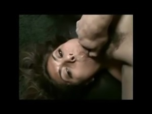 Gag Factor 14 - Lena Juliette