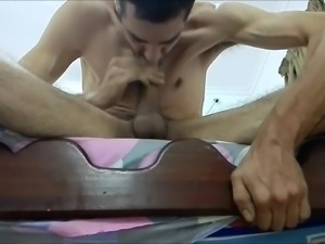 all huge dick dudes masterbation