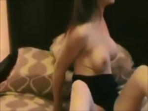Hot sexy wife homemade