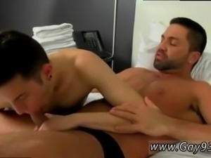 Asian male pubic hair movieture and new sex gay movies india full length
