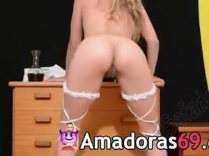 casal safado no swing - www.amadoras69.com (4)