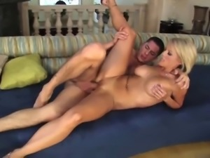Cougars, Matures, Anal-and-pussy, Cougar-anal, Cougar-mature, Cougar-pussy,...