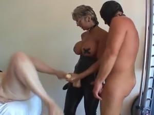 2 Slaves