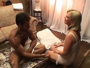 Brasileira Safada Traindo o Marido