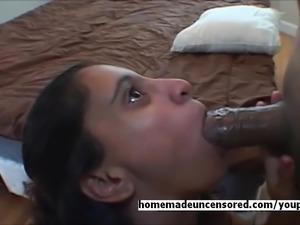 Homemade India Porn Recording Amateur Couple