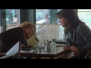 Diane Lane in Unfaithful - 4