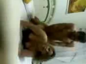horny arab couple 2