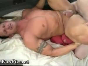 Kyler moss gay porn photo Doing the Greek