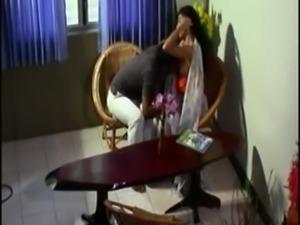 hot desi babe havig sex - full movie at hotcamgirls.in