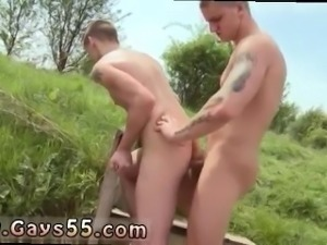 Naked tamil actor gay porn sex Anal Sex At The Public Nude Beach