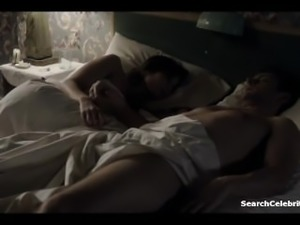 Lizzi Caplan - Masters of Sex (2014) s2e1 p