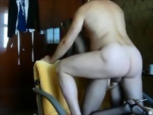 Amateur-anal, Amateur-anal-creampie, Amateur-milf, Amateur-milf-anal,...