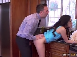 S-anal, S-wife, Chase, Cheating-wife, Cheating-wife-anal, Loves-anal,...