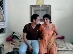 guy Ravi sucked neighvour girl rani full on hotcamgirls.in