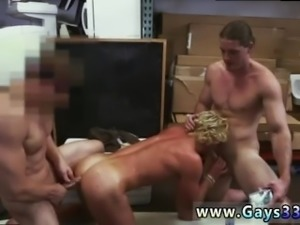 Gay twink interracial cumshot tgp and straight amateur boys Blonde muscle