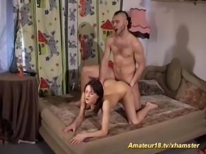 flexi contortion kamasutra gymnastic