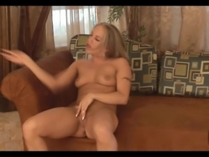 young beauty turns his ass 3