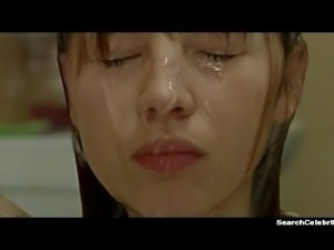 Isild Le Besco - Pas Douce (2007)