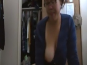 Hot Skinny Girl Fucked