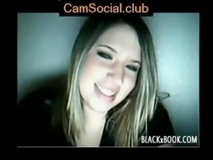 Hunted on CamSocial.club