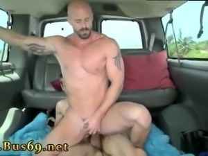 Italian male gay sex videos with big cocks We rule bullshit and will