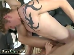 Broke nude college boys gay Money On My MInd!