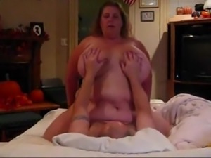 i love bbw girls 53