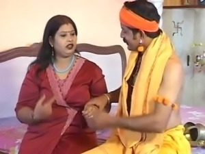 Indian women having sex with