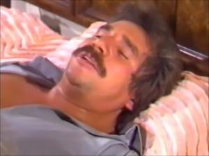 FRANK JAMES IN STAR-88