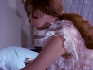 Sensuel massage
