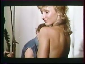 La baise americaine (1985)