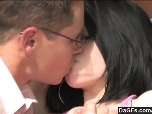 Dagfs - Gotta Love Internet Dating