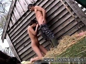Big tit blonde and redhead lesbian first time In fact, she s