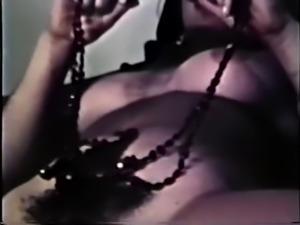 softcore clip 35
