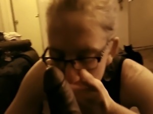 amateur couples instant fuck after they met 6